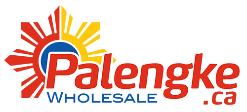 Palengke Wholesale
